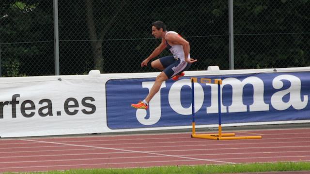 Carlos Garcia (Yuta)